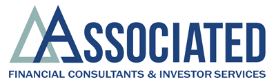 Associated Group - Ft. Lauderdale, FL