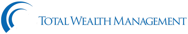 total wealth management Home | JFL Total Wealth Management