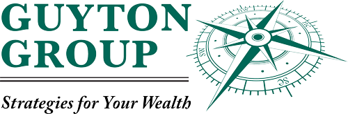 The Guyton Group - Portsmouth, NH