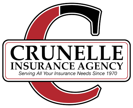 Crunelle Insurance Agency - City, State