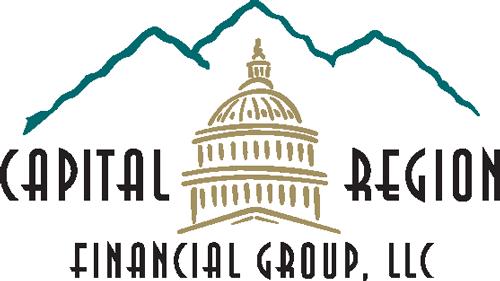 Capital Region Financial Group, LLC - Folsom, CA