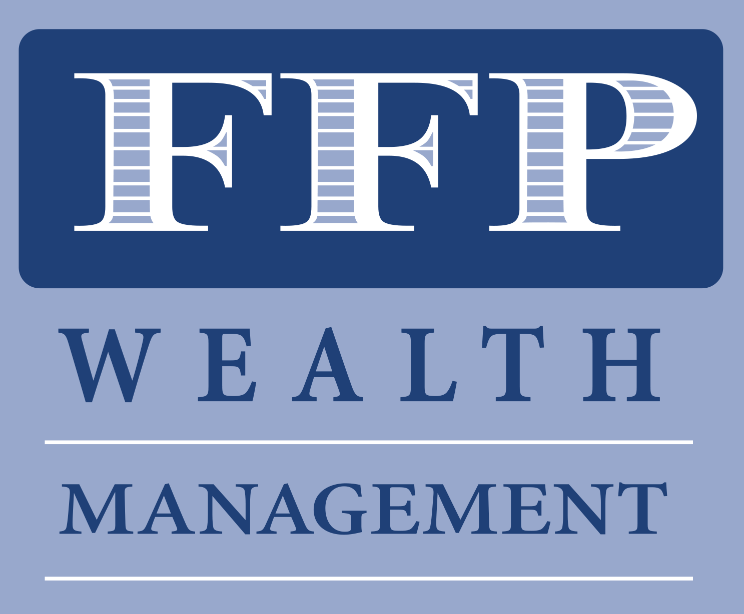 FFP Wealth Management - Bayonne, NJ