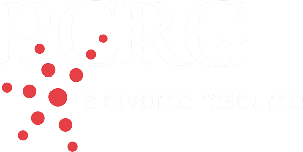 PCRG - A Divorce Resource