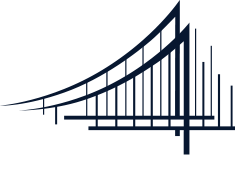 Hollander & Lone, L.L.C.