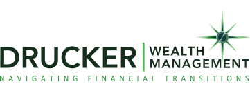 Drucker Wealth Management - New York, New York