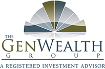 The GenWealth Group - Maplewood, NJ