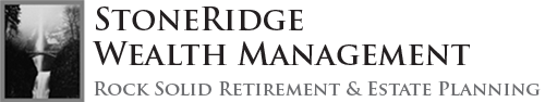 StoneRidge Wealth Management - Beaverton, Oregon