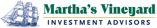 Martha's Vineyard Investment Advisors - Vineyard Haven, MA