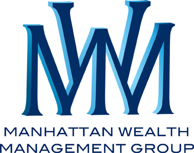 Manhattan Wealth Group - New York, NY