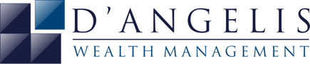 D'Angelis Wealth Management - Paramus, NJ