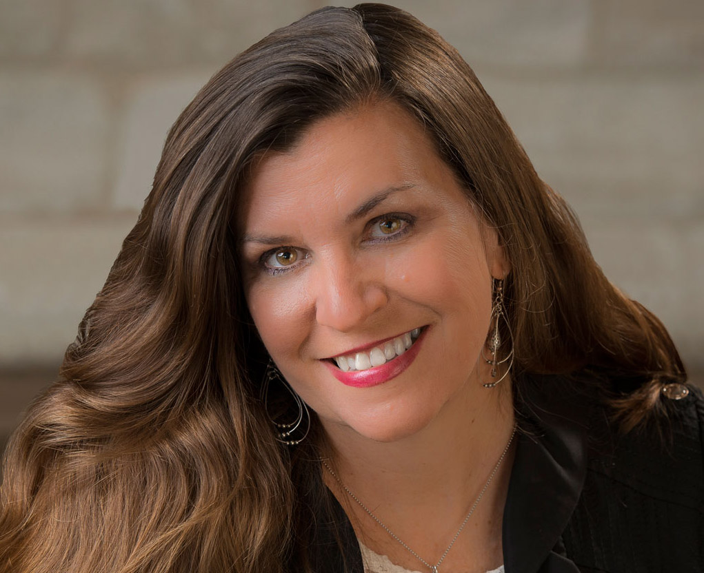 Kelly Welker of Renaissance Wealth Management Group of Texas