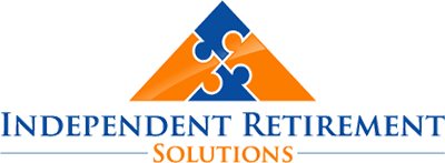 Independent Retirement Solutions - Toledo, OH