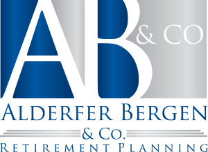 Alderfer Bergen & Co. Retirement Planning - Warsaw, IN