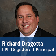 Richard Dragotta