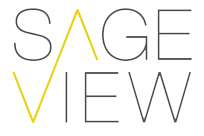 SageView Advisory Group - Irvine, CA