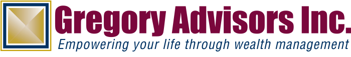 Gregory Advisors - Huntington Beach, CA