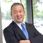 Mike Harano