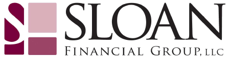 Sloan Financial Group - Clover, SC