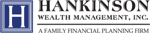 Hankinson Wealth Management, Inc. - Augusta, GA