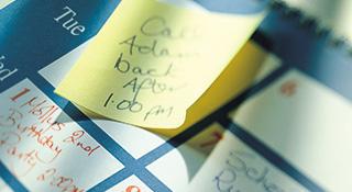 LPL Financial - First City Bank - Mark Dutram - Fort Walton Beach, FL - Events Calendar
