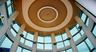 LPL Financial - First City Bank - Mark Dutram - Fort Walton Beach, FL - Services