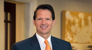 LPL Financial - First City Bank - Mark Dutram - Fort Walton Beach, FL