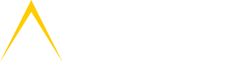 Soundcrest Financial Services, LLC - Nashville, TN - Cliff Benjamin - Financial Planning - Services & Advice - Investment Strategies - Business Planning - Families & Individuals - Sound Crest Financial Services specialized expertise in financial planning - Business Planning and investment strategies for business owners - newly divorced - corporate executives - entrepreneurs - entertainers - family and individuals