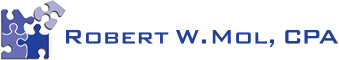 Robert W. Mol, CPA - Rockford, MI