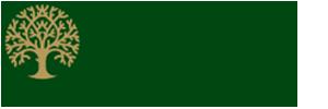 Strategic Financial Management - Evans, GA