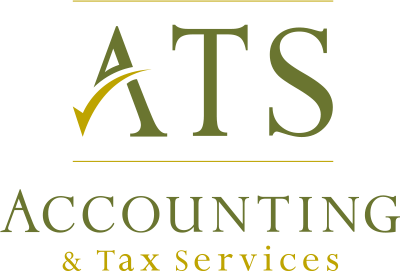 ATS Accounting & Tax Services - Tukwila, WA; Maple Valley, WA; Fedral Way, WA
