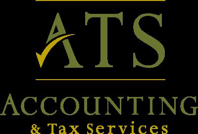 ATS Accounting & Tax Services - Tukwila, WA; Maple Valley, WA; Fedral Way, WA