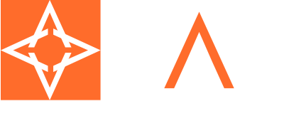 Financial Achievement Services Inc. - Greenville, OH