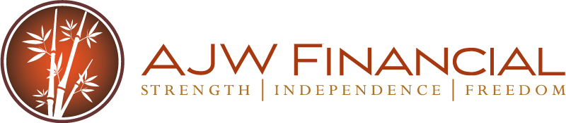 AJW Financial - Edina, MN