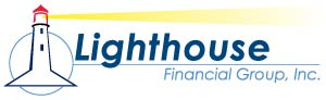 Lighthouse Financial Group - North Aurora, IL