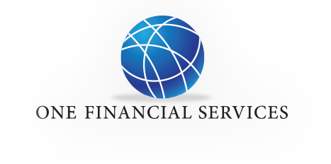 One Financial Services - Allentown, PA