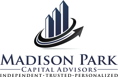 Madison Park Capital Advisors, LLC - Seattle, WA