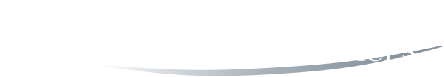 Security National Financial Services - Sioux City, IA
