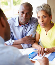 Security National Financial Services - Planning for Retirement