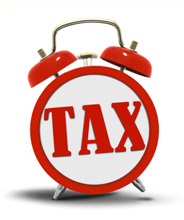 Security National Financial Services - Taxes