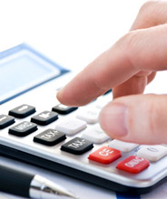 Security National Financial Services - Calculators