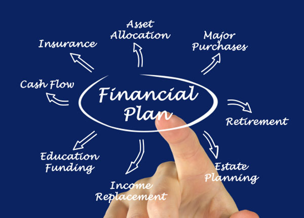 Security National Financial Services - Investment Services