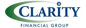Clarity Financial Group - Fort Worth, TX