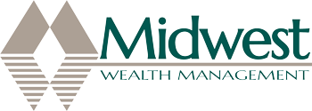 Midwest Wealth Management - Wisner, NE