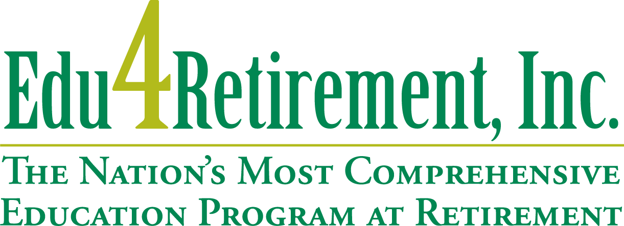 Edu4Retirement - Southington, CT