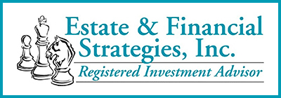 Estate & Financial Strategies, Inc. - Brentwood, TN
