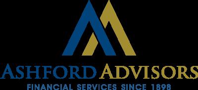 Ashford Advisors - Atlanta, GA