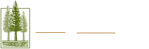 Sequoia Wealth Management - Hoffman Estates, IL