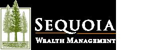 Sequoia Wealth Management - Hoffman Estates, IL