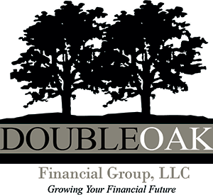 Double Oak Financial Group, LLC - Birmingham, AL