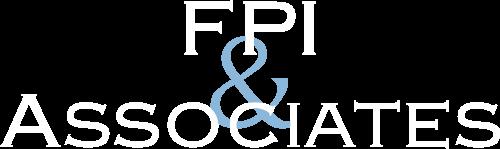 FPI & Associates - Crestwood, IL